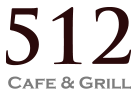 512Cafe&Grill
